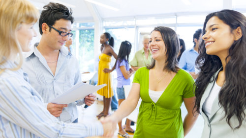 How to Have Clients Help Promote Your Business