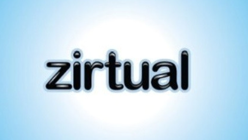 What Zirtual Workers Need to Know