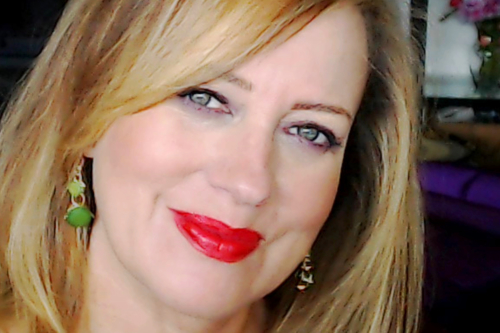 Interview with Danielle Keister, Founder of the Administrative Consultants Association