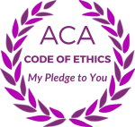 VACOC Virtual Assistants Ethics Pledge