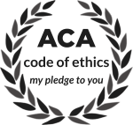 ACA Administrative Consultants Ethics Pledge